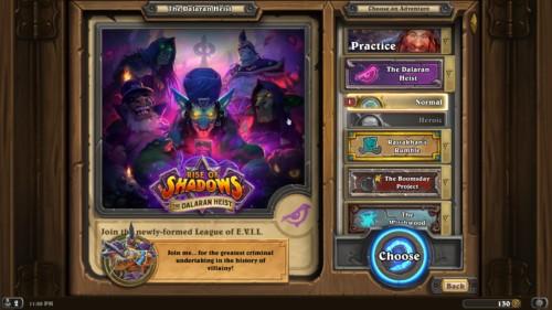 hearthstone-heroes-of-warcraft-choose-an-adventure