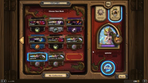 hearthstone-heroes-of-warcraft-choose-your-deck