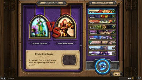 hearthstone-heroes-of-warcraft-class-challenge