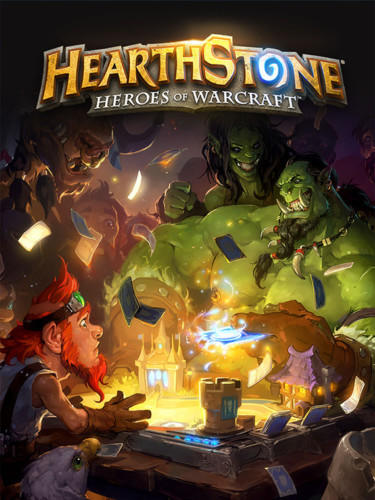 hearthstone-heroes-of-warcraft-cover