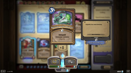 hearthstone-heroes-of-warcraft-crafting