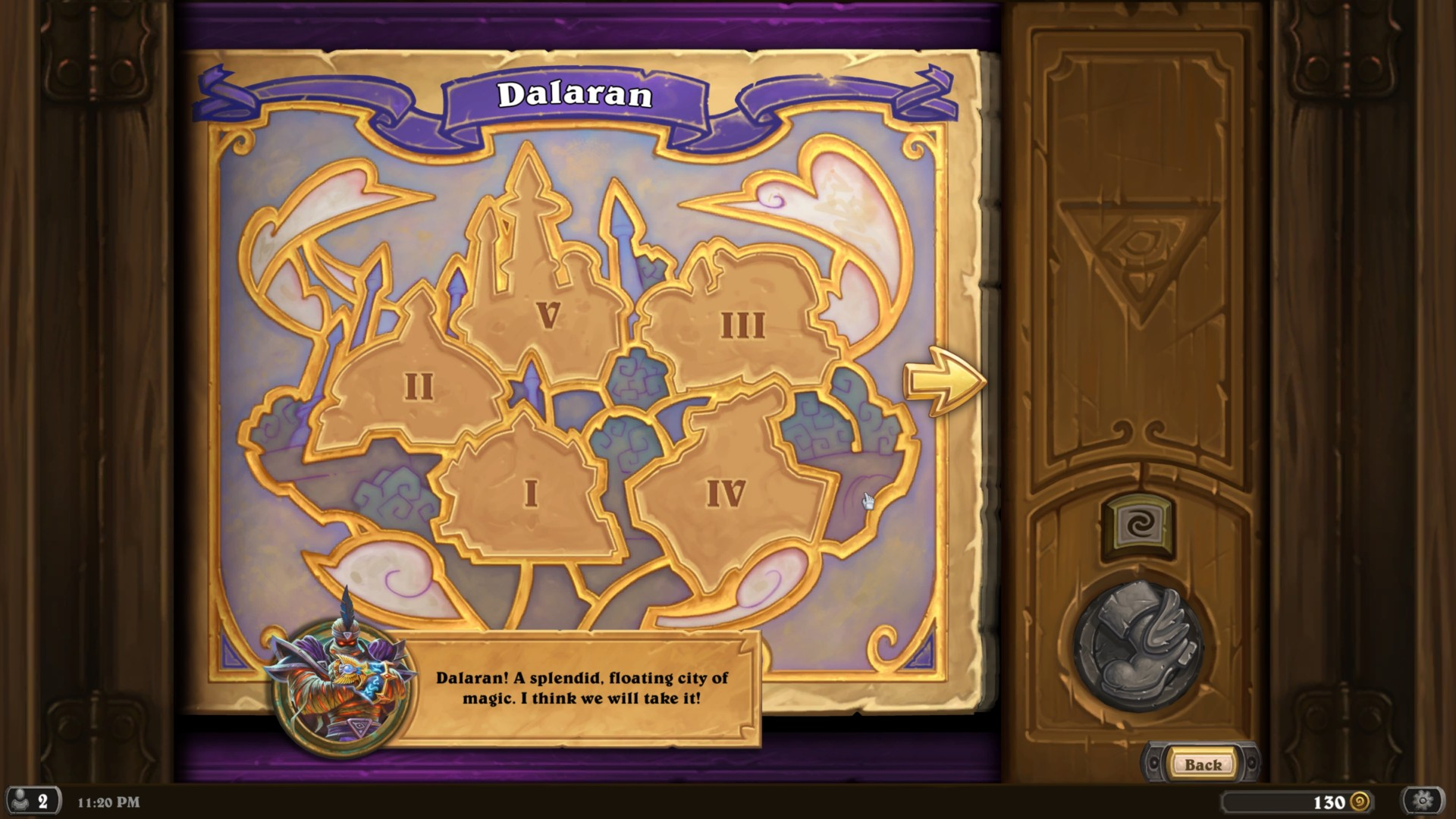 hearthstone-heroes-of-warcraft-dalaran