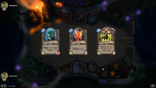 hearthstone-heroes-of-warcraft-draw-cards