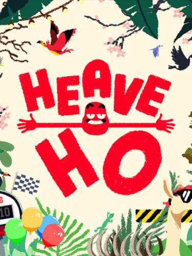 heave-ho-cover