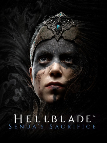 hellblade-senuas-sacrifice-cover