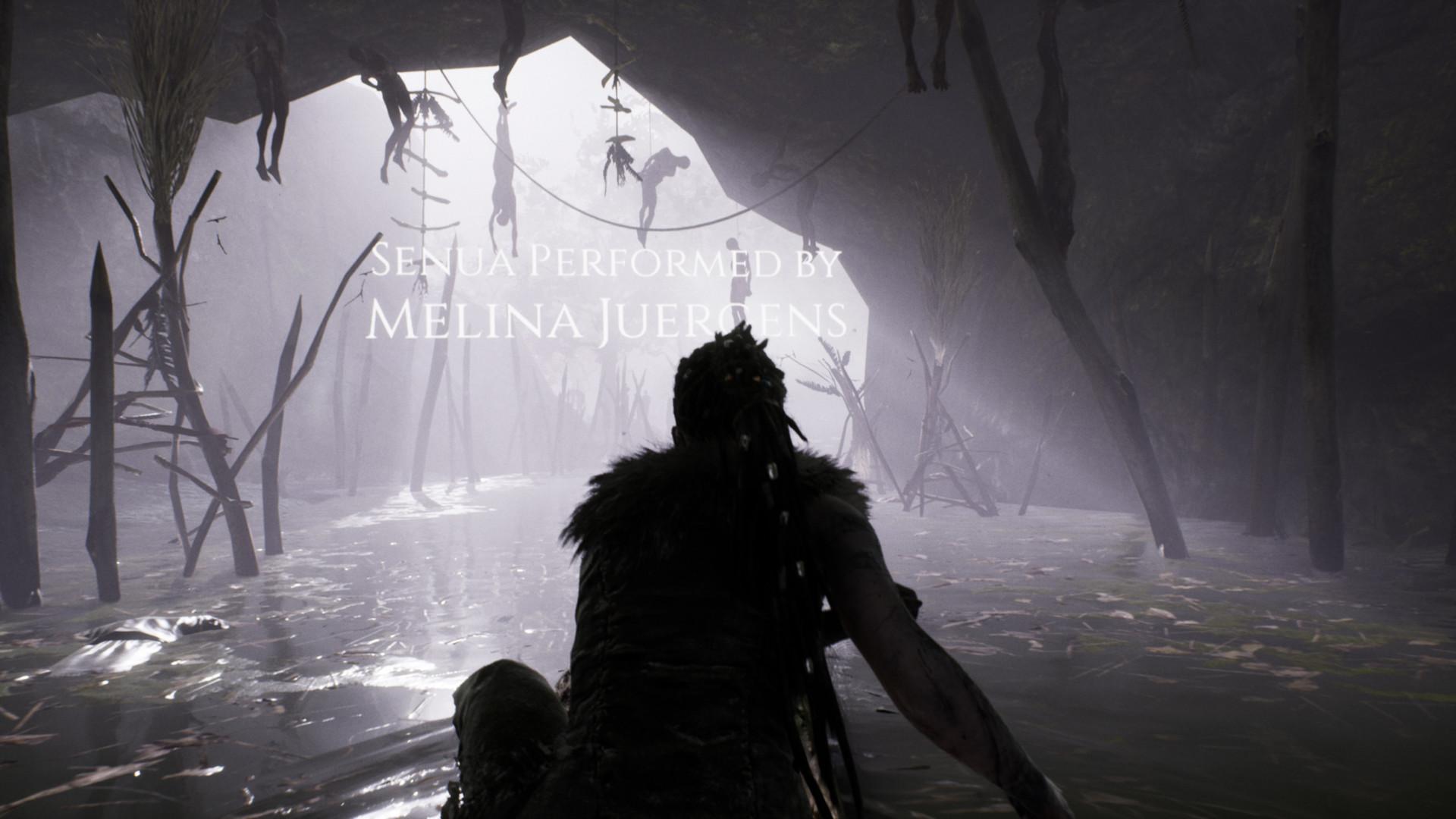 hellblade-senuas-sacrifice-credits
