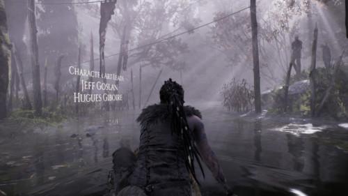 hellblade-senuas-sacrifice-game-credits