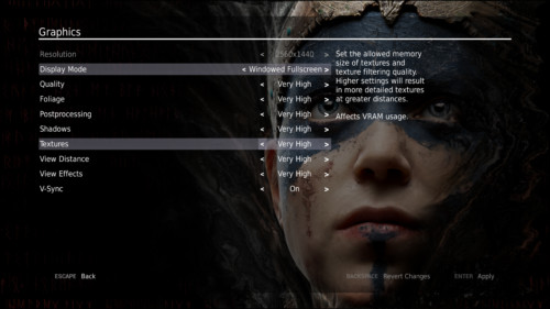 hellblade-senuas-sacrifice-graphics