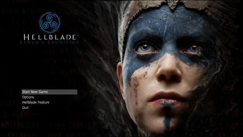 hellblade-senuas-sacrifice-main-menu