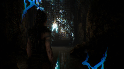 hellblade-senuas-sacrifice-unlock-the-gate