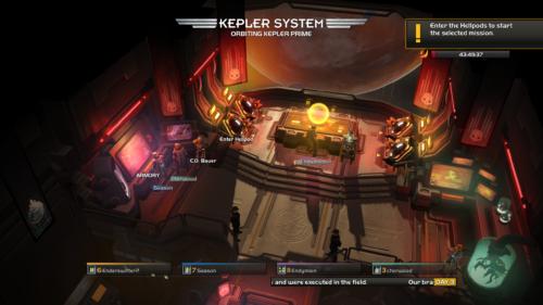 helldivers-lobby