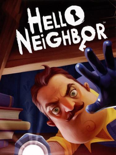 hello-neighbor-cover