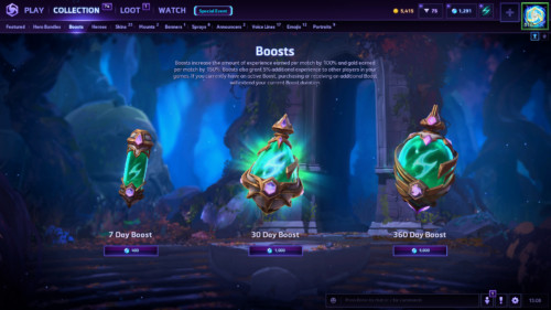 heroes-of-the-storm-boosts