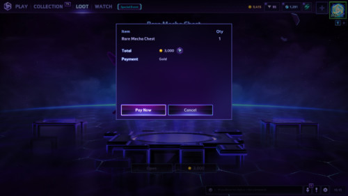 heroes-of-the-storm-buy-chest