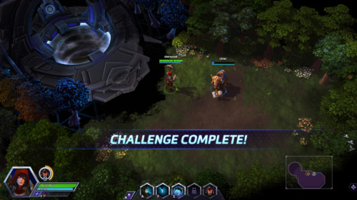 heroes-of-the-storm-challenge-complete