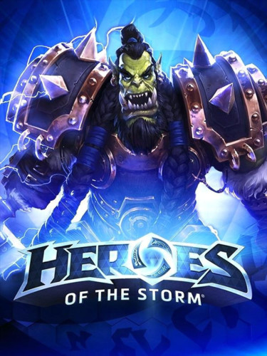 heroes-of-the-storm-cover