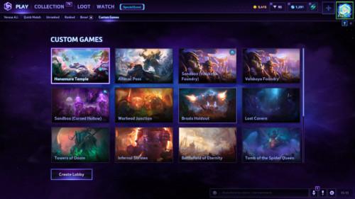 heroes-of-the-storm-custom-games