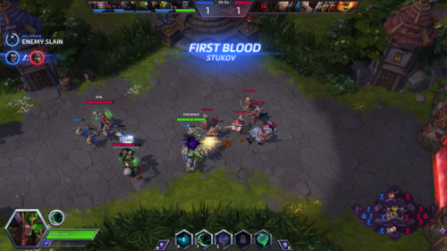 heroes-of-the-storm-first-blood