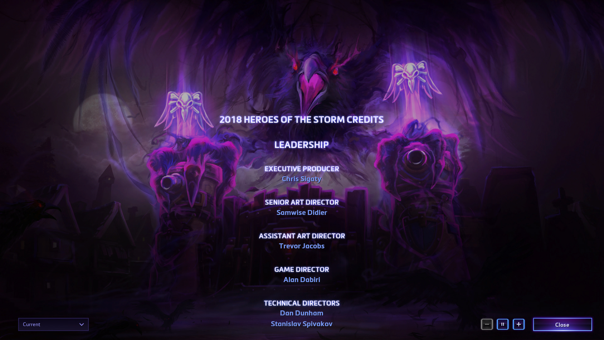 heroes-of-the-storm-game-credits