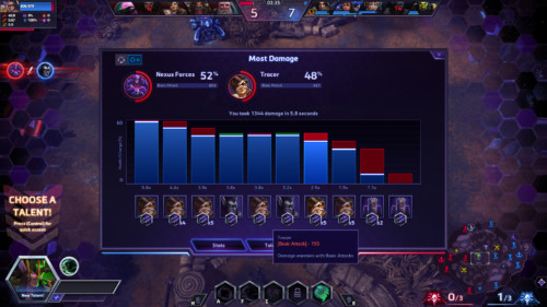 heroes-of-the-storm-most-damage
