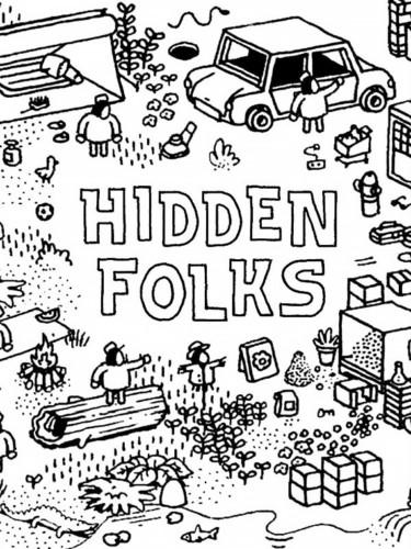 hidden-folks-cover