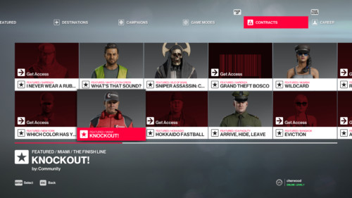 hitman-2-featured-contracts