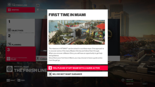 hitman-2-first-time-in-miami