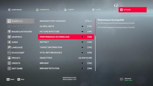 hitman-2-gameplay