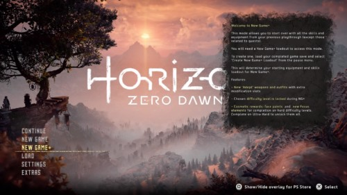horizon-zero-dawn-new-game