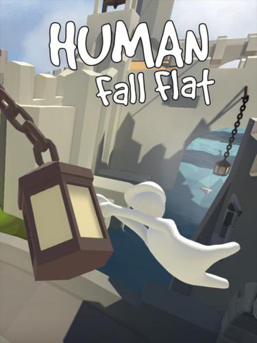 human-fall-flat-cover