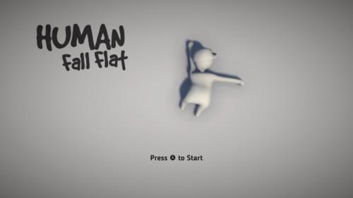 human-fall-flat-press-a-to-start