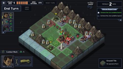 into-the-breach-combat