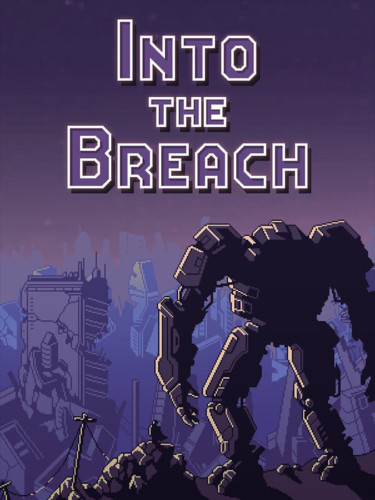 into-the-breach-cover