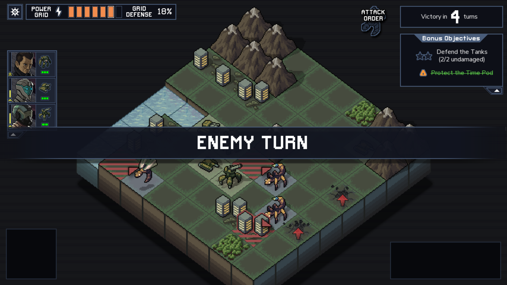 into-the-breach-enemy-turn