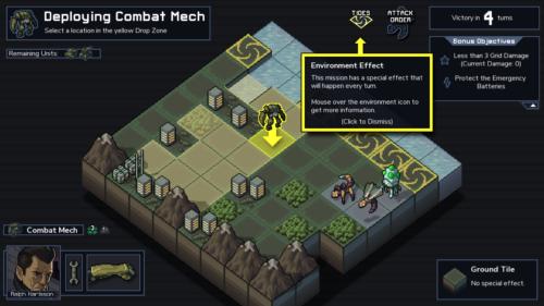 into-the-breach-environment-effect