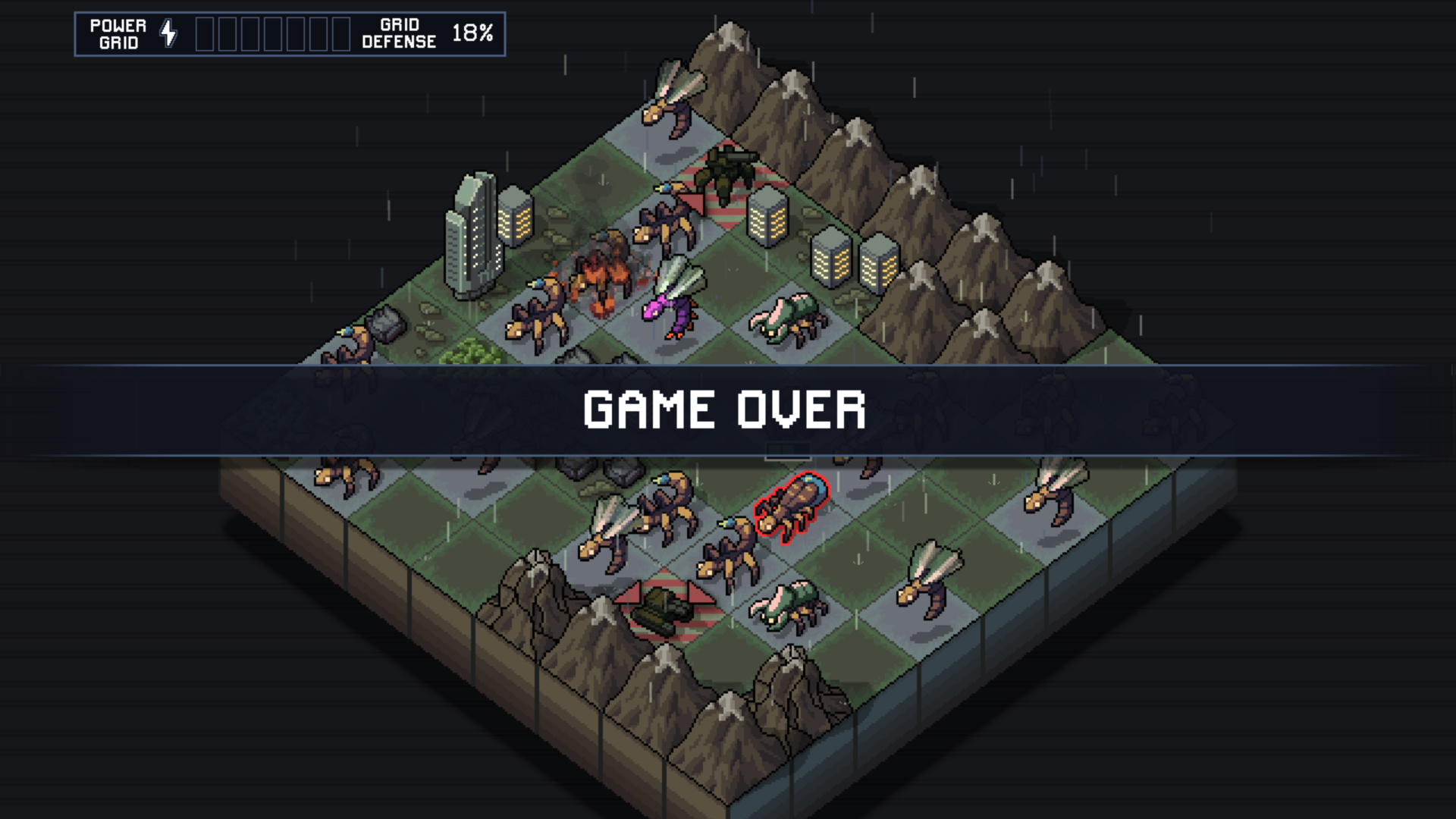into-the-breach-game-over