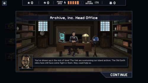 into-the-breach-head-office