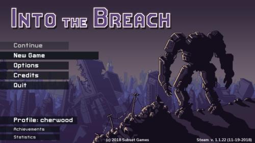 into-the-breach-main-menu