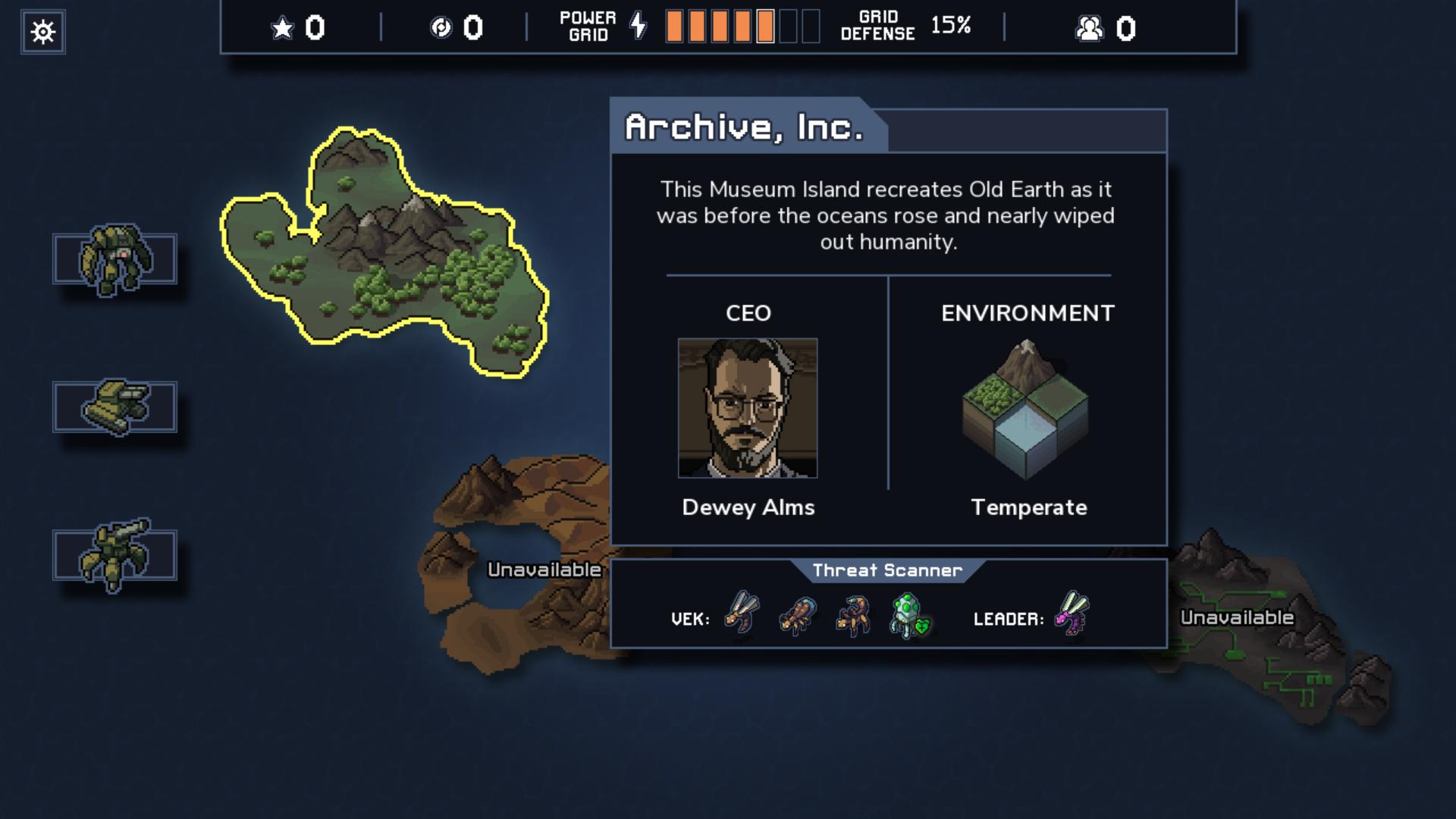 into-the-breach-mission