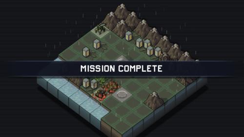 into-the-breach-mission-complete