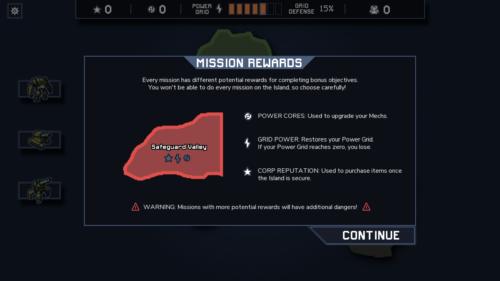 into-the-breach-mission-rewards