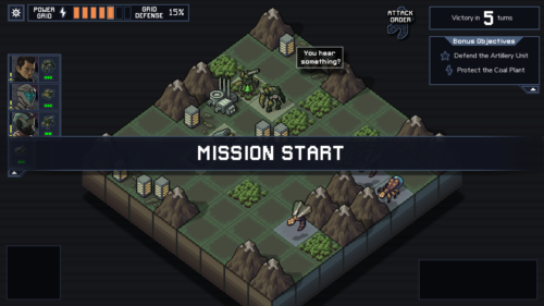 into-the-breach-mission-start