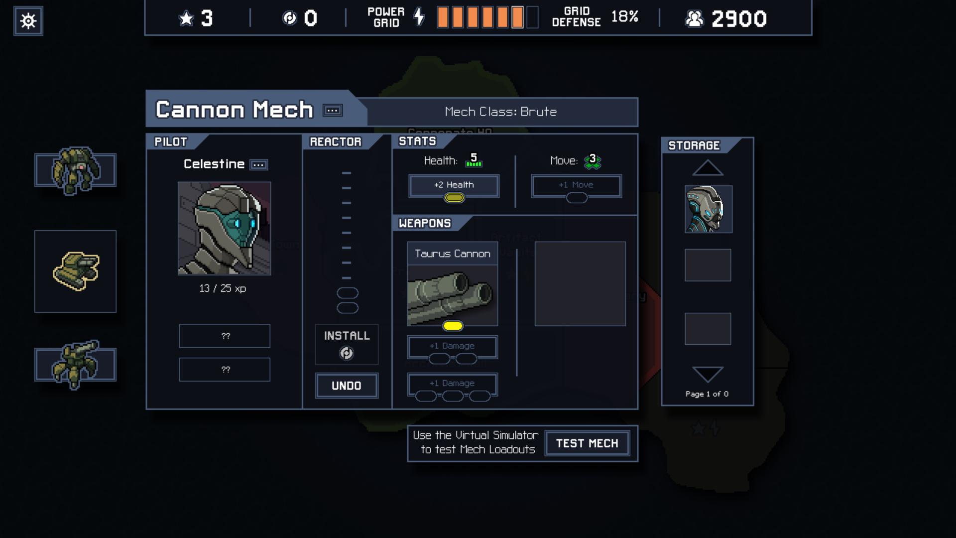 into-the-breach-pilot