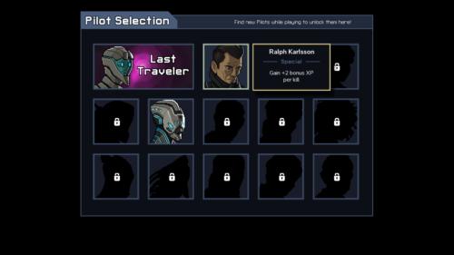 into-the-breach-pilot-selection