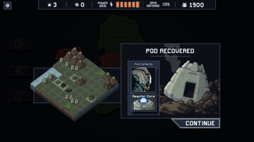 into-the-breach-pod-recovered