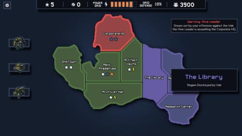 into-the-breach-region