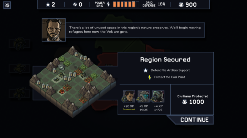into-the-breach-region-secured