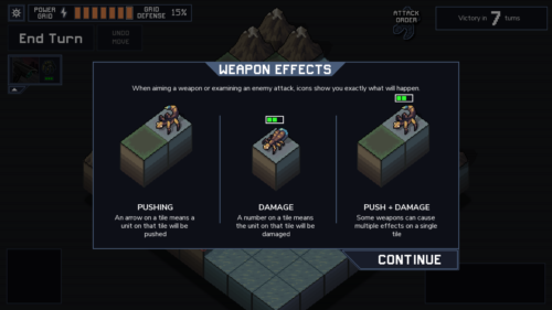 into-the-breach-weapon-effects