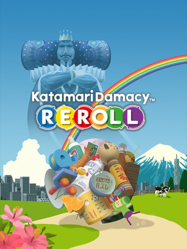 katamari-damacy-reroll-cover