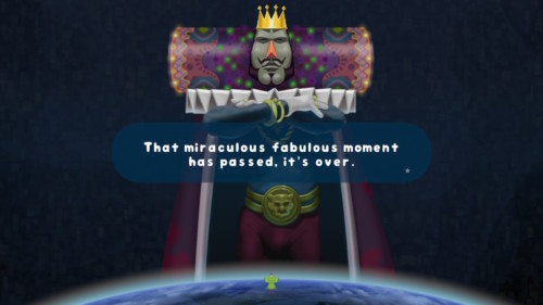 katamari-damacy-reroll-fabulous-dialogue